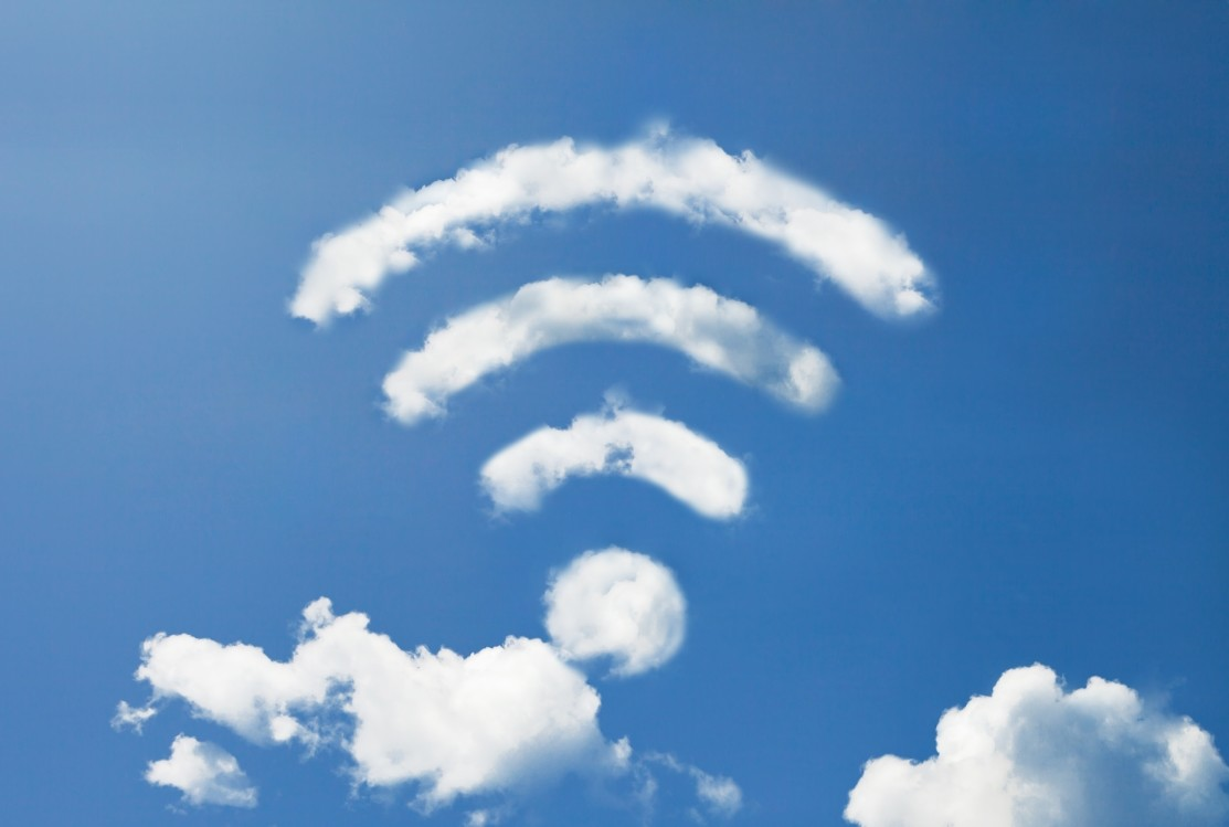 Bandwidth and Internet: two of the main challenges for schools