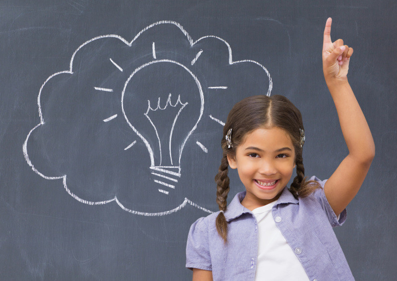 ¿Cómo desarrollar las habilidades de pensamiento en los estudiantes?